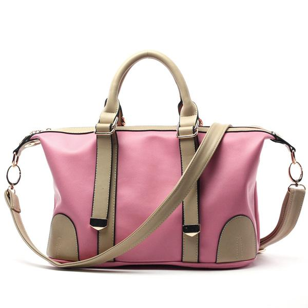 Tote Bag Handbag Purse And Wallet Se End 2 8 2020 6 15 Pm