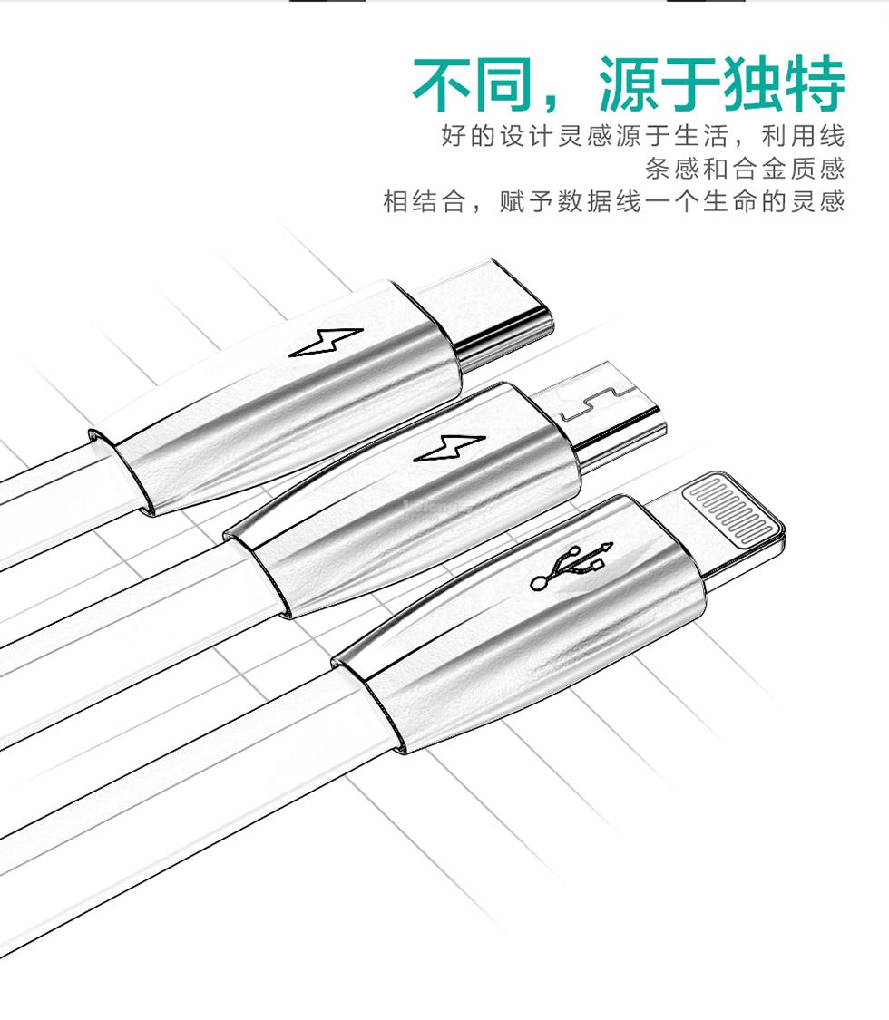 2015 02 01 archive furthermore Ptz Wiring Diagram additionally Transmission Wiring Diagram furthermore Mechanical Limit Switch Assembly Bx 243 119ribx041 in addition Escam Mini Nvr K516 Super Mini Nvr Recorder 16ch For Ip Camera White. on ip camera power