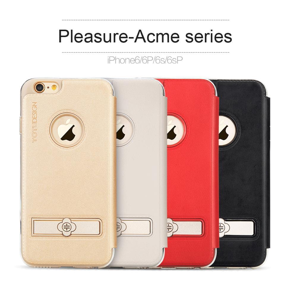 acme dating phone