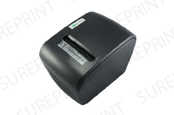 "Sure Touch Monitor 15"" + Thermal Printer 80mm + Cash Drawer"