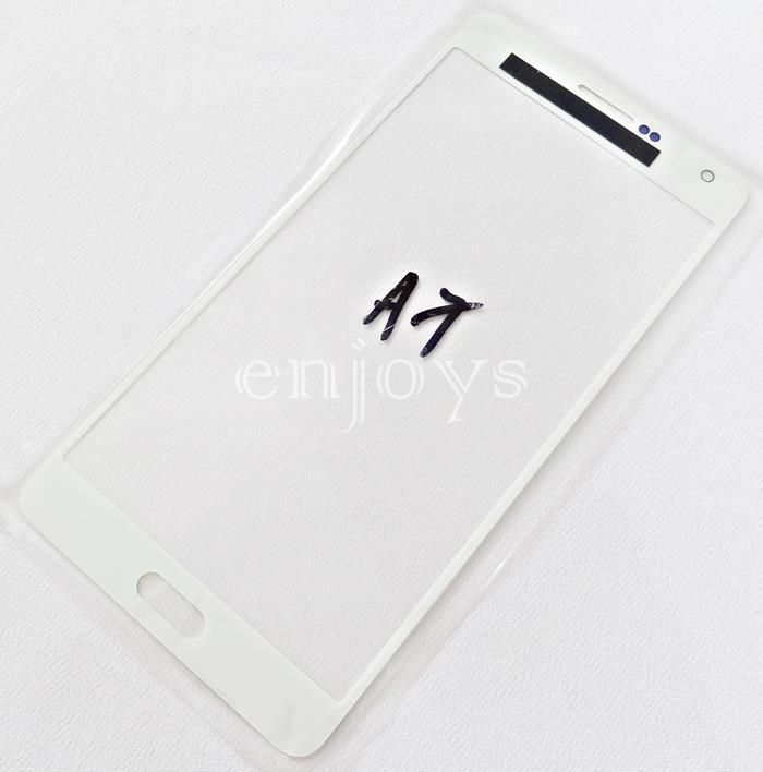 NEW Touch Screen Digitizer Glass Samsung Galaxy A7 / A700FD ~WHITE