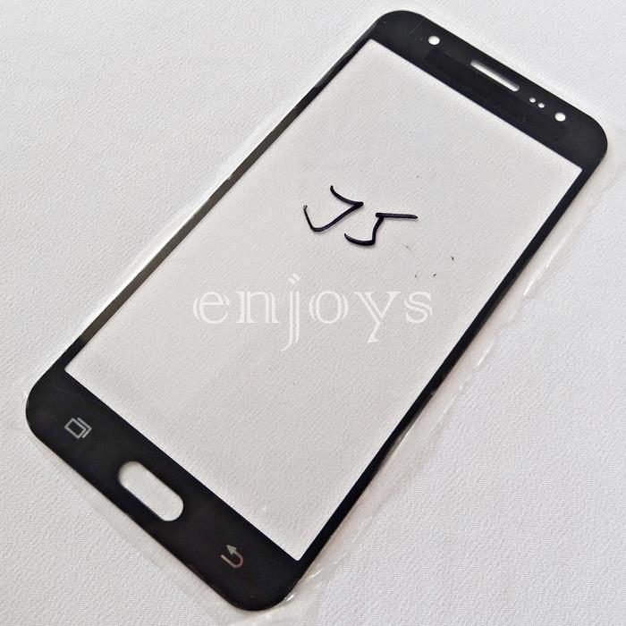 NEW Touch Screen Digitizer Glass Samsung Galaxy J5 /J500G ~BLACK