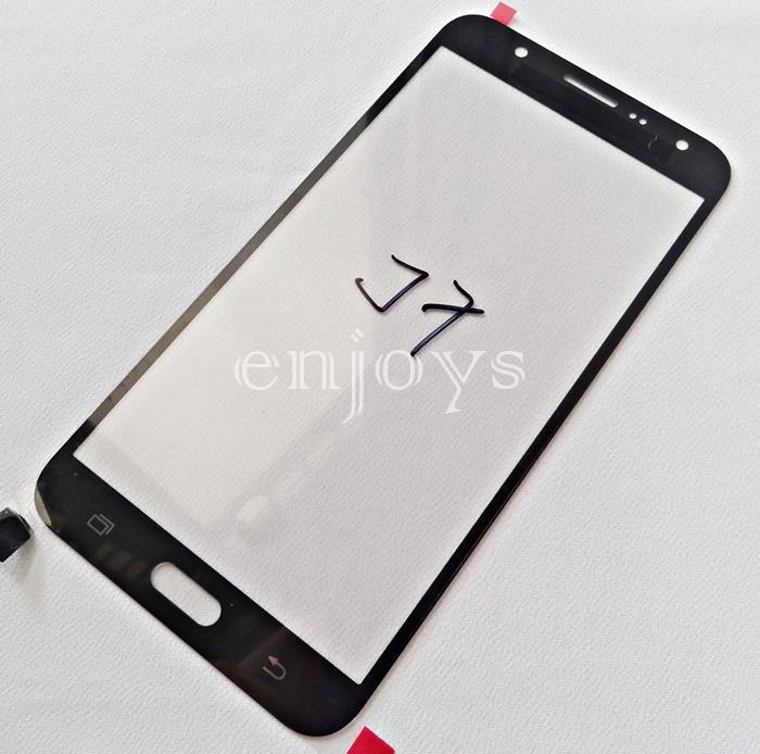 NEW Touch Screen Digitizer Glass Samsung Galaxy J7 /J700F ~BLACK