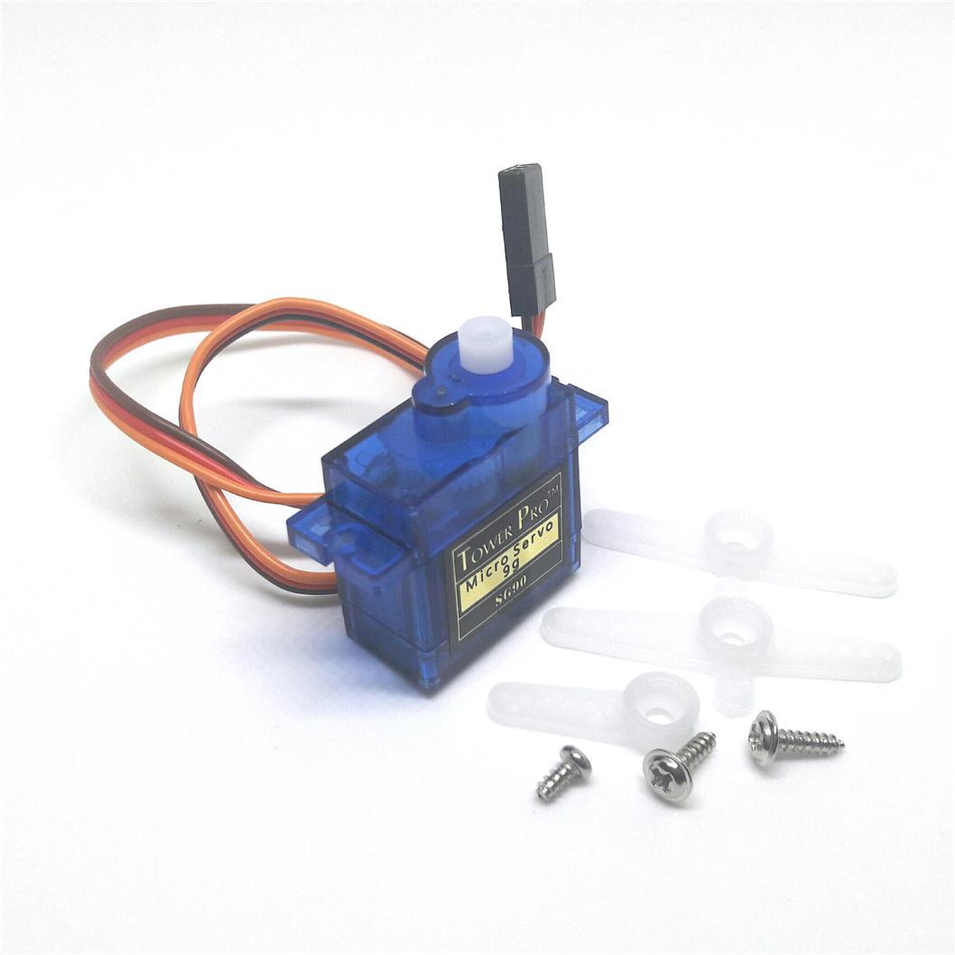 Tower pro sg90 micro servo 9g torque end 8 2 2017 4 15 pm for Micro servo motor arduino