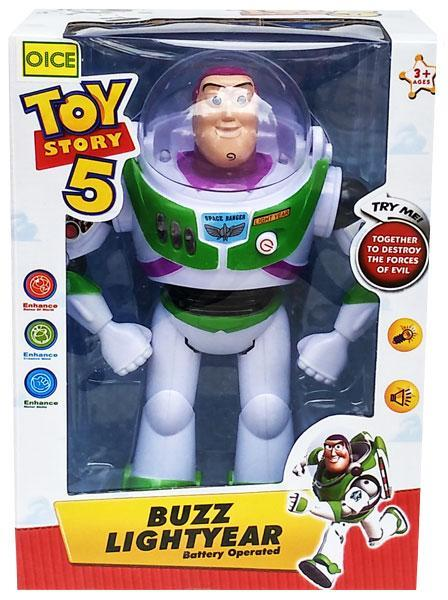 Toy Story 2 blu-ray cover (2013) R1