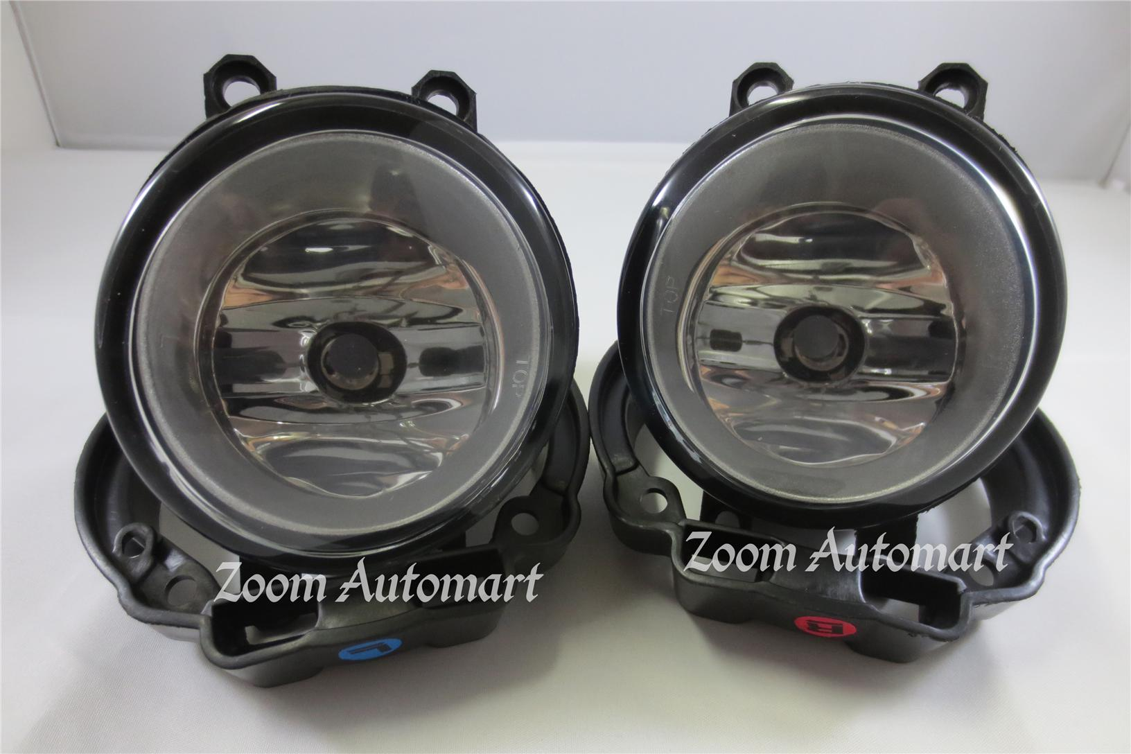 Toyota Avanza Fog Lamp With Wiring End 1 15 2017 402 Pm Kits Kit And Switch