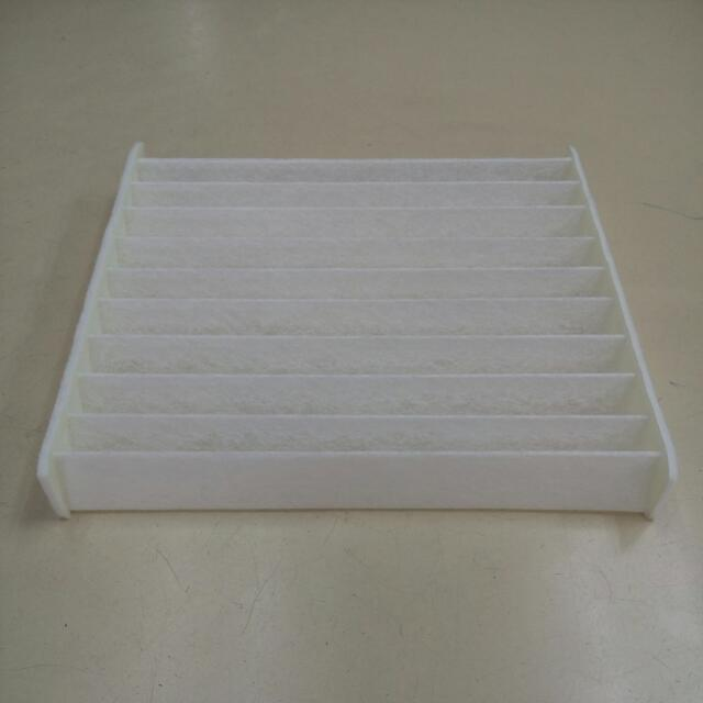 Toyota Camry 2006/Vios/Altis 2006 Cabin Air Filter
