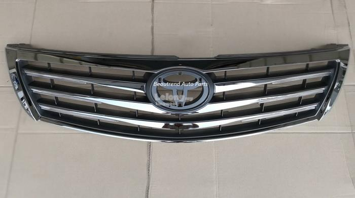 Toyota Camry ACV40 Front Grille ( new facelift )