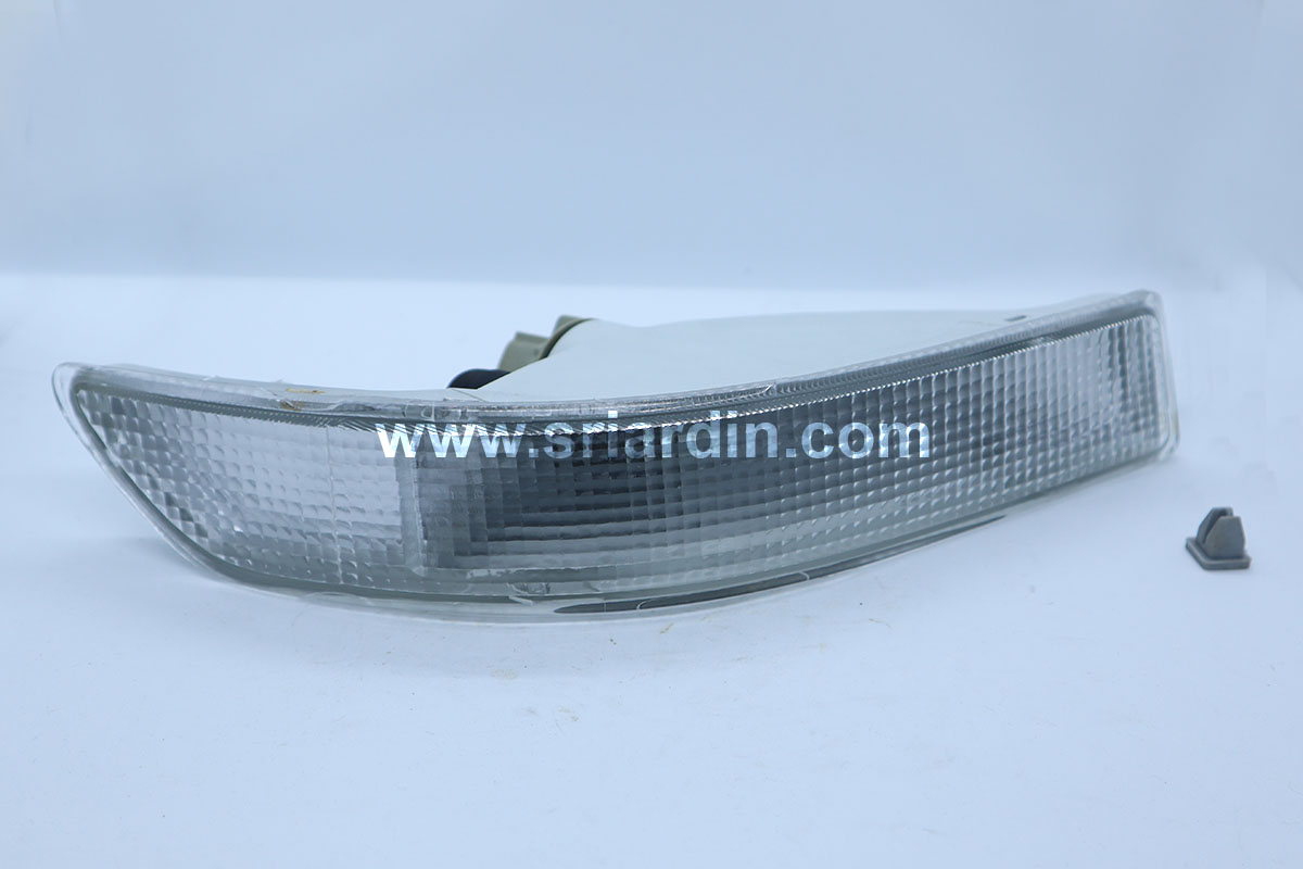 Toyota Corolla AE100 92 Front Bumper Lamp [ 1 PC Left OR Right ]