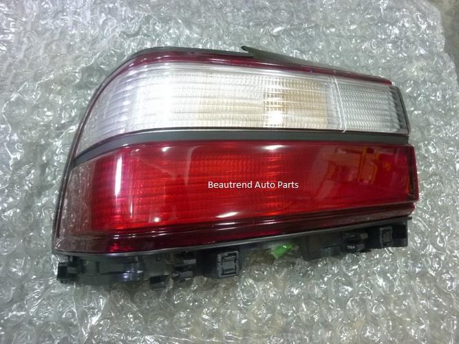 Toyota Corolla AE101 Tail Lamp LH