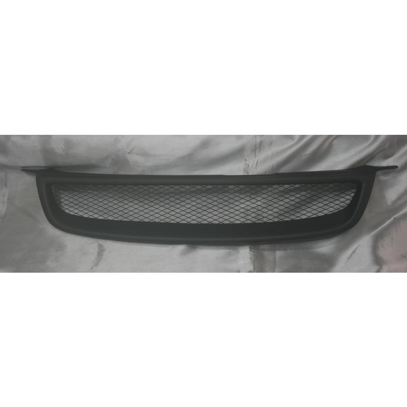 Toyota Corolla AE111 98 99 Sport Style Front Grill