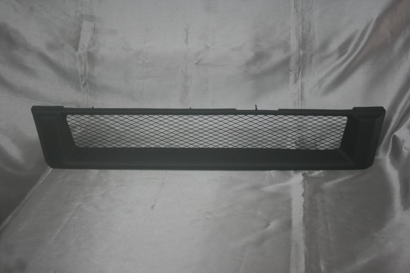 Toyota Corolla AE92 88-91 Sport Style Front Grill