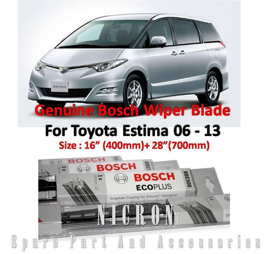 toyota estima by toyota estima 06 13 size 16 28 ge end 5 22 2018 12