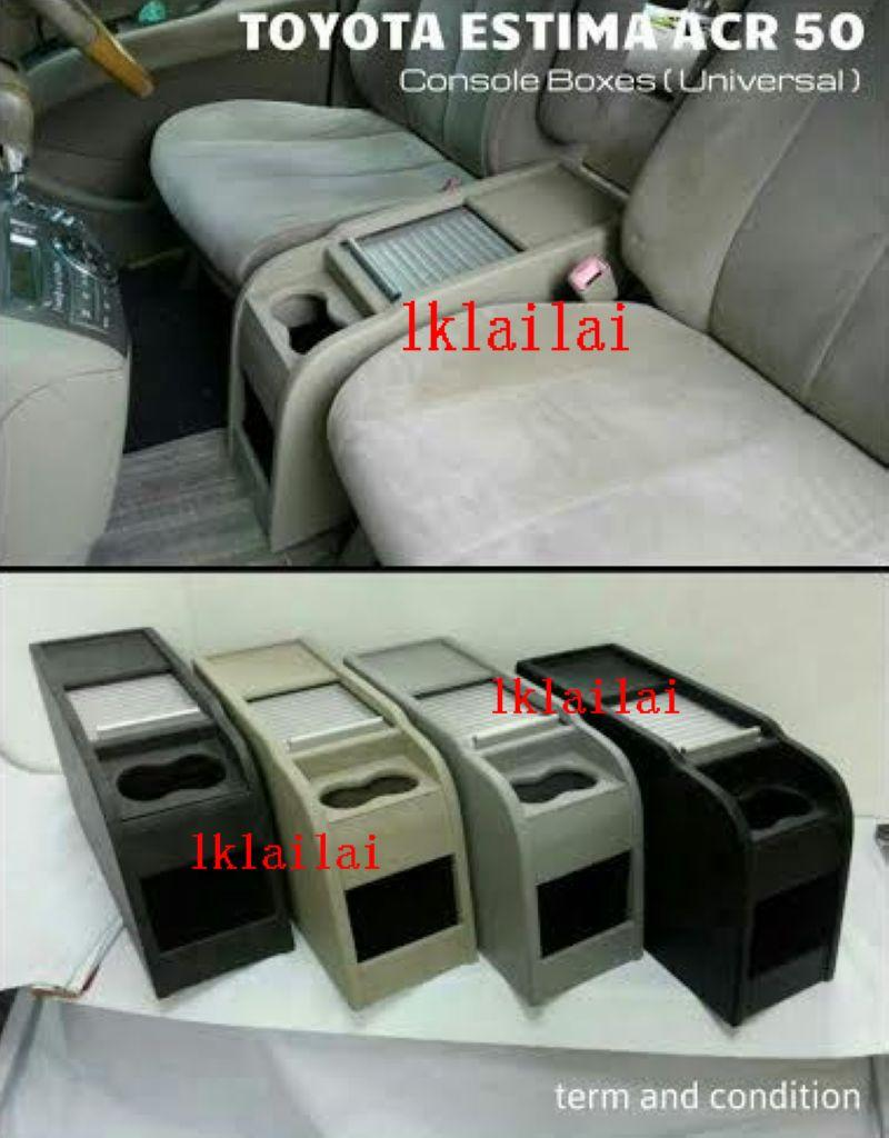 toyota estima acr50 acr30 naza ria end 8 27 2018 11 30 am. Black Bedroom Furniture Sets. Home Design Ideas