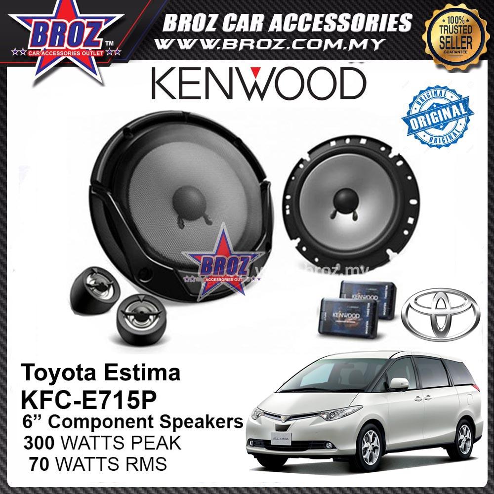 Toyota Tarago Stereo Wiring Diagram Electrical Diagrams Ford Flex Radio 1997 Previa Schematics Corolla Parts