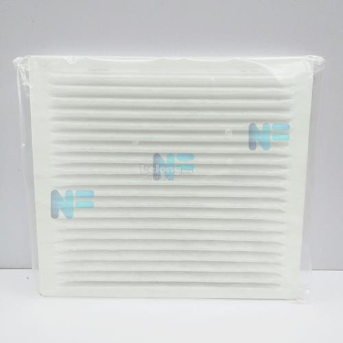 Toyota Harrier Old Model OEM Carbon Cabin Air Cond Filter