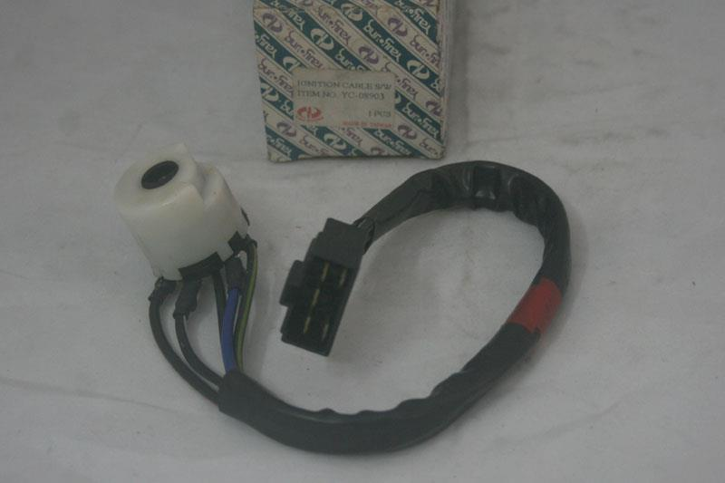 Toyota Hiace YH50 , RN20 84-87 Ignition Cable Switch (84450-26040)