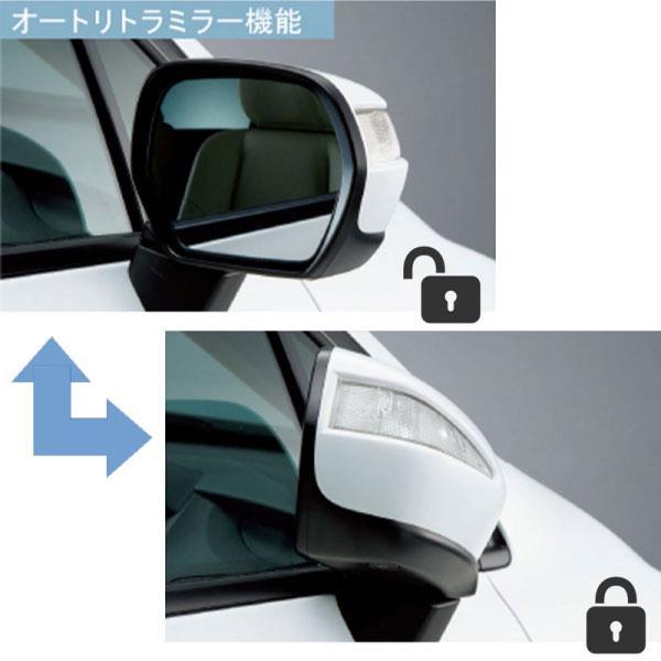 Toyota Vellfire 2008 2014 Auto Fo End 4 24 2019 11 25 Am