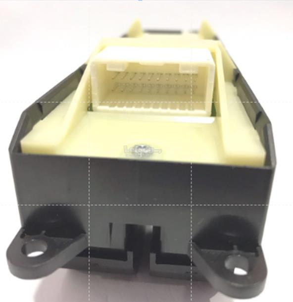 Toyota Vellfire Power Window Switch Main