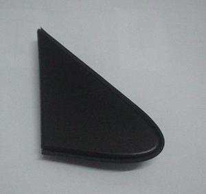 Toyota Vios 03 Fender Cover Small