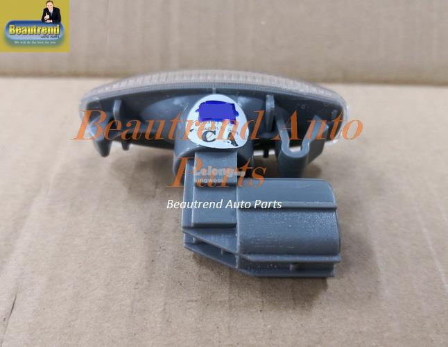 Toyota Vios Fender Signal Lamp year 2014-2018 NCP150