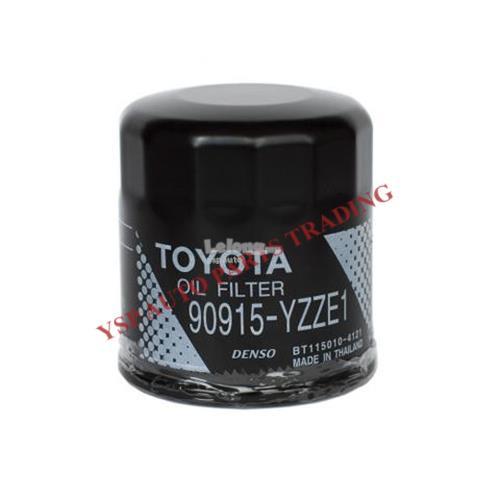 Toyota Vios / Yaris 1.5 1NZ-FE Engin (end 7/26/2020 5:15 PM