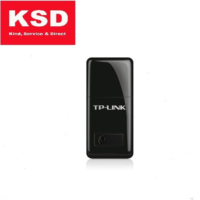 TP LINK TL WN823N DRIVERS FOR MAC DOWNLOAD