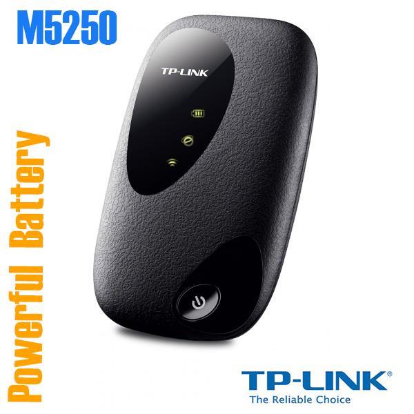 Tp Link 3g Hspa 21 6mbps Portable B End 7 2 2023 12 00 Am