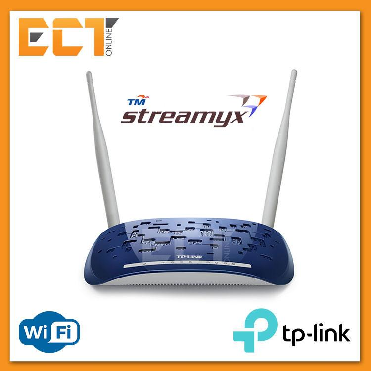Top Five Prolink Adsl2+ Wireless Router Qos - Circus
