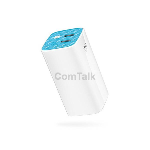 TP-Link TL-PB10400 Power Bank 10400mAh