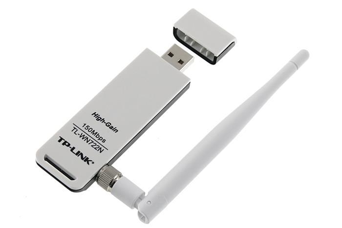 d-link wireless n 150 usb adapter driver