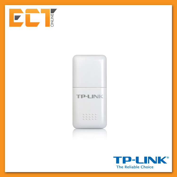 TP-Link TL-WN723N 150Mbps Mini Wire (end 8/21/2021 12:00 AM)