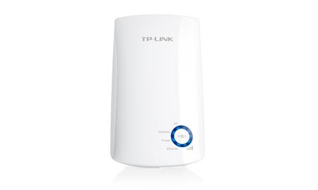 Tp Link Wifi N 300mbps Range Extend End 9132018 1200 Am