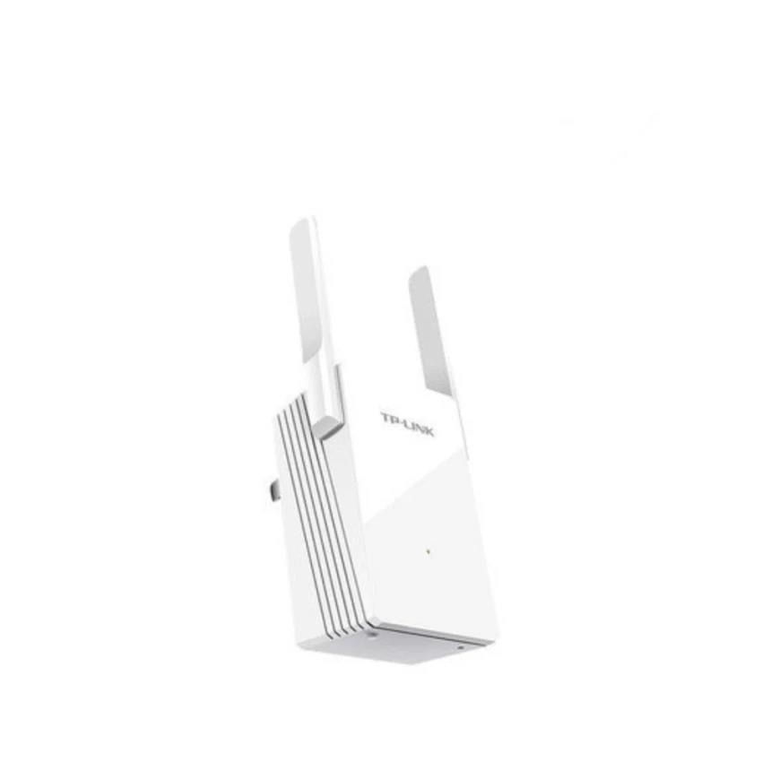 TP-LINK WIFI signal amplifier WA832RE