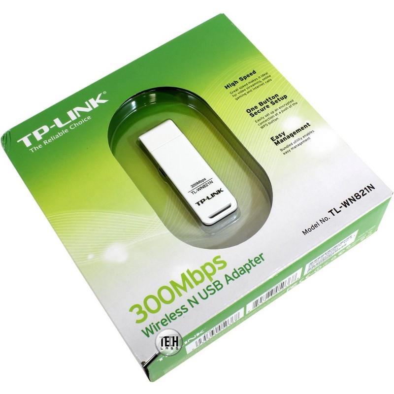 belkin usb wireless adapter driver f9l1001v1