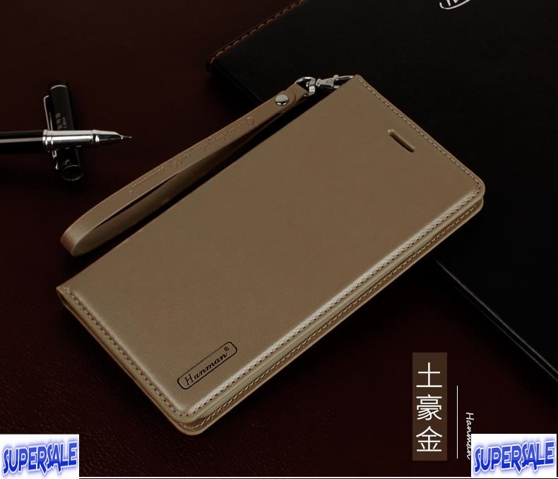 TPU Leather with stent casing case cover for Oppo A77 (F3)