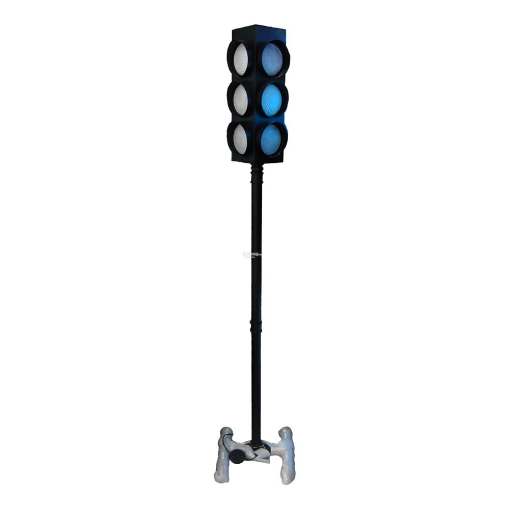 Traffic Light - Stand (L1012)