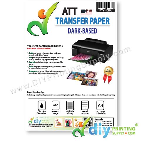 bd7efa073 Transfer Paper (Dark-Based) (A4) (AT (end 2/13/2020 6:19 PM)