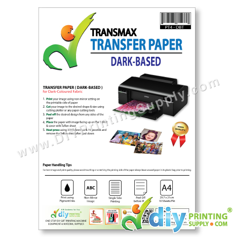0a6fe6627 Transfer Paper (Dark-Based) (A4) (T (end 2/21/2020 10:59 AM)
