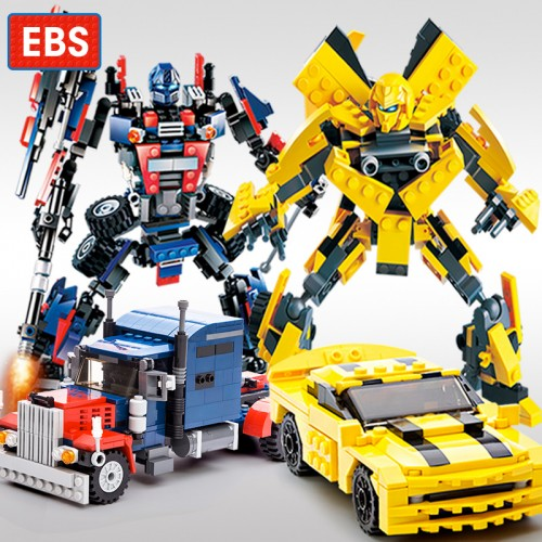 фото трансформеров роботов