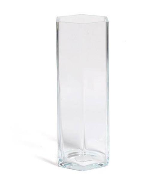 e1eb441ee747 TRANSPARENT COLOR HEXAGON SHAPE GLAS (end 6 25 2019 2 15 PM)