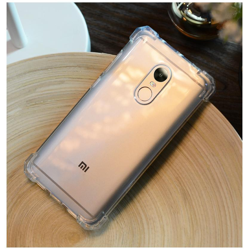 Transparent TPU Protection Case Xiao End 6 10 2019 101 PM