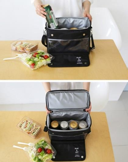 Travel Baby Insulated Cooler Mummy End 4 13 2020 12 25 Pm