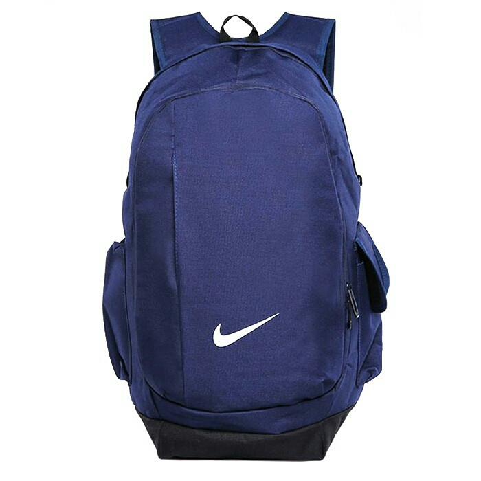 b002ffcaad78 Trendy Casual Nike Sport Outdoor Tra (end 3 7 2021 12 00 AM)
