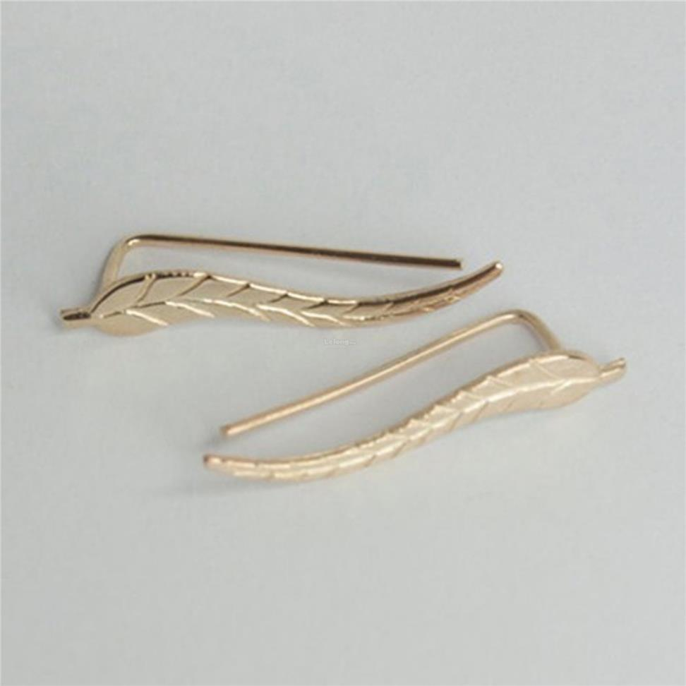 fine earings product women image earrings products rose silver for trendy sterling color gold jewelry stud