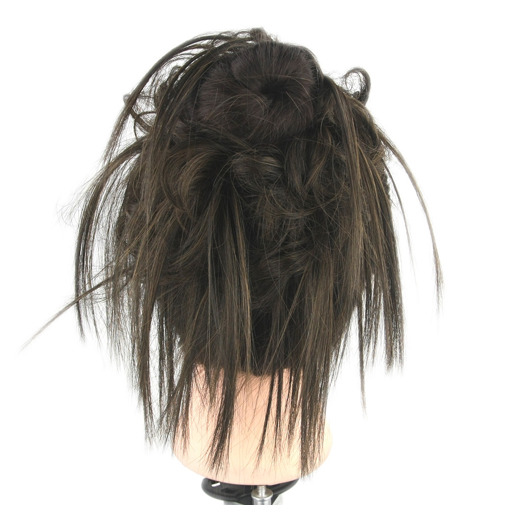 Trendy Hair Ring High Temperature Wi End 5 27 2019 256 Pm Wiring Wire Wig Flower Bud B 254311001