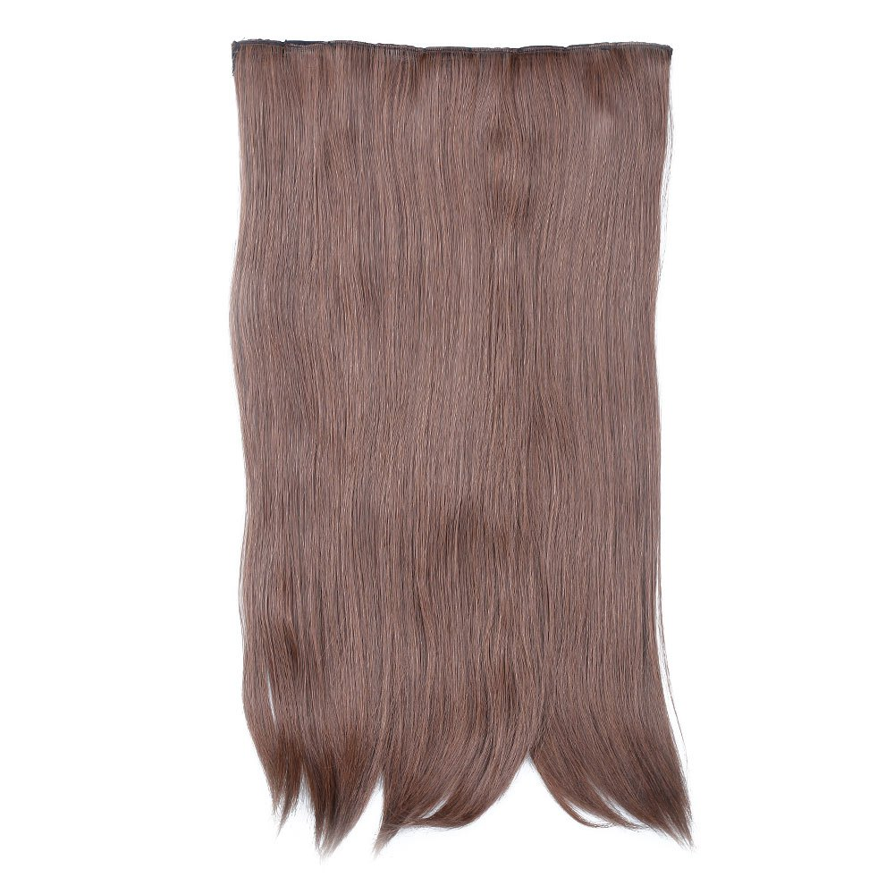 Trendy Long Straight High Temperatur End 5272019 244 Pm