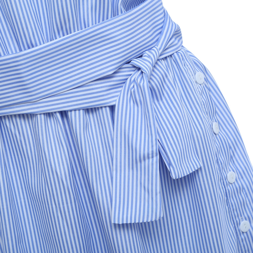 5fb4384e Design Shirts Ladies - DREAMWORKS