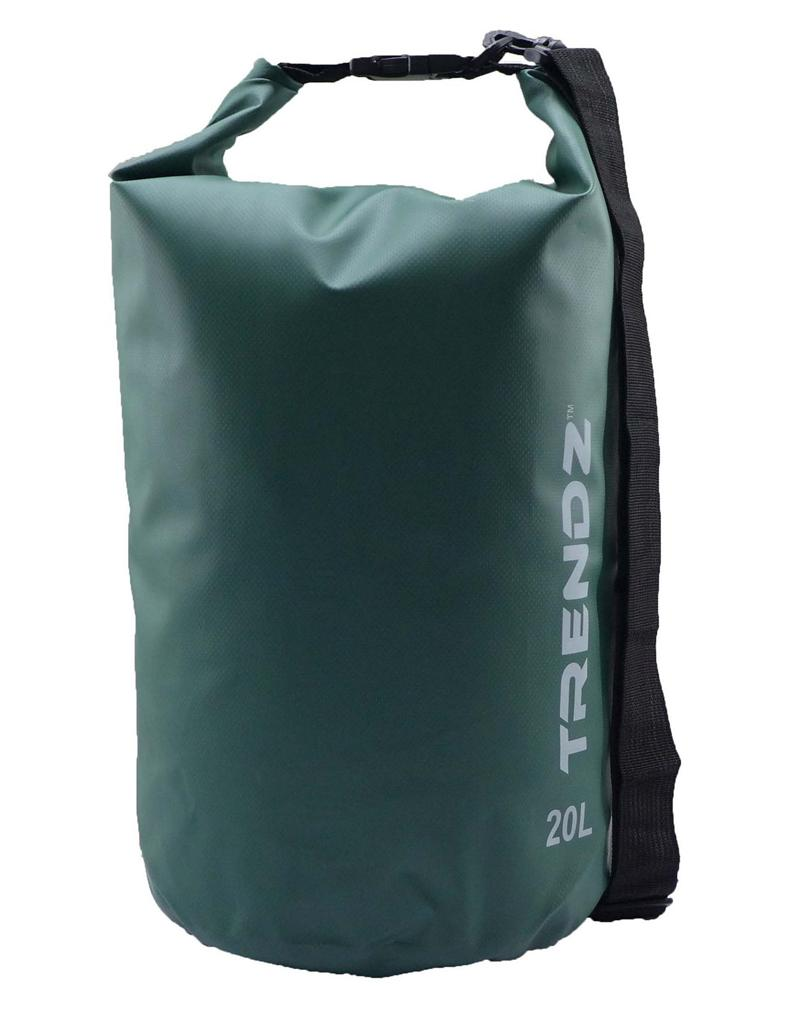 SealLine® gear protection - dry bags, backpacks, totes ...