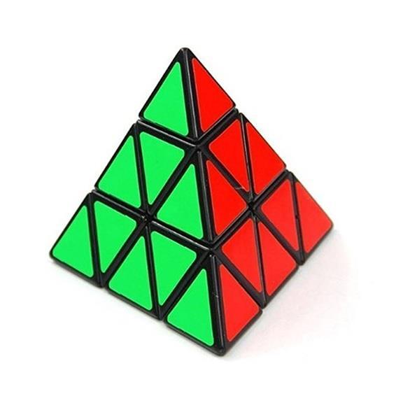 Triangle Pyramid Pyraminx Speed 3 Tie End 8 3 2017 9 15 Pm